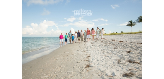 Best_Captiva_Island_Family_Photographer_South_Seas_Resort3