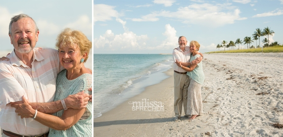 Best_Captiva_Island_Family_Photographer_South_Seas_Resort4