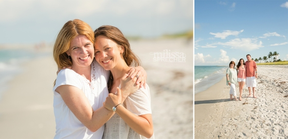 Best_Captiva_Island_Family_Photographer_South_Seas_Resort5
