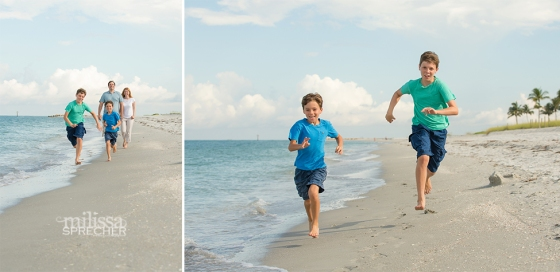 Best_Captiva_Island_Family_Photographer_South_Seas_Resort6