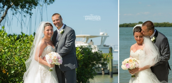 Best_Captiva_Island_Wedding_Photographer_Tween_Waters10