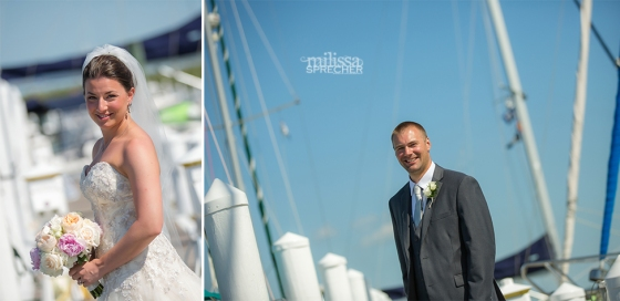Best_Captiva_Island_Wedding_Photographer_Tween_Waters11