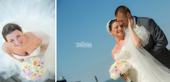 Best_Captiva_Island_Wedding_Photographer_Tween_Waters12
