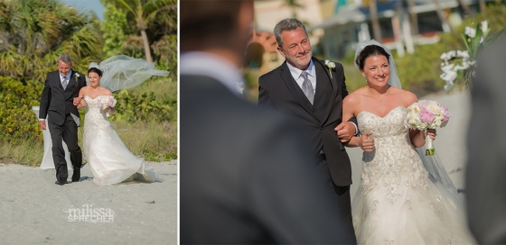 Best_Captiva_Island_Wedding_Photographer_Tween_Waters15