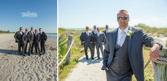 Best_Captiva_Island_Wedding_Photographer_Tween_Waters18