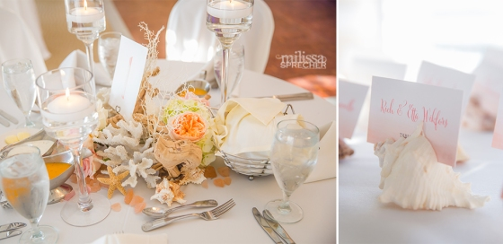 Best_Captiva_Island_Wedding_Photographer_Tween_Waters26