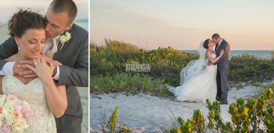 Best_Captiva_Island_Wedding_Photographer_Tween_Waters29