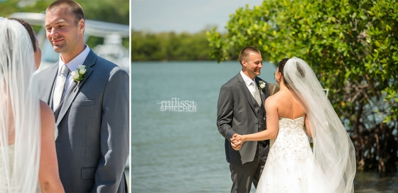 Best_Captiva_Island_Wedding_Photographer_Tween_Waters30