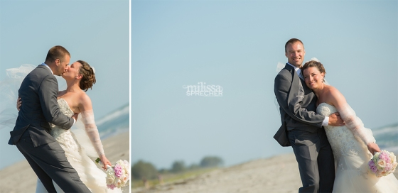 Best_Captiva_Island_Wedding_Photographer_Tween_Waters32