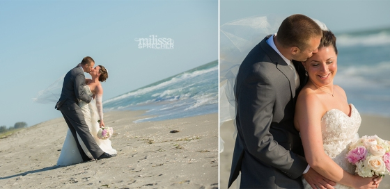 Best_Captiva_Island_Wedding_Photographer_Tween_Waters33