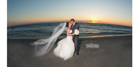 Best_Captiva_Island_Wedding_Photographer_Tween_Waters34