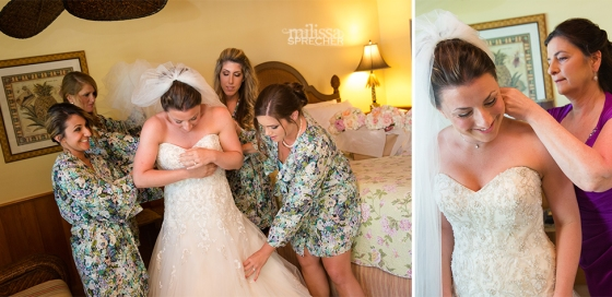 Best_Captiva_Island_Wedding_Photographer_Tween_Waters7