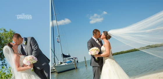 Best_Captiva_Island_Wedding_Photographer_Tween_Waters9