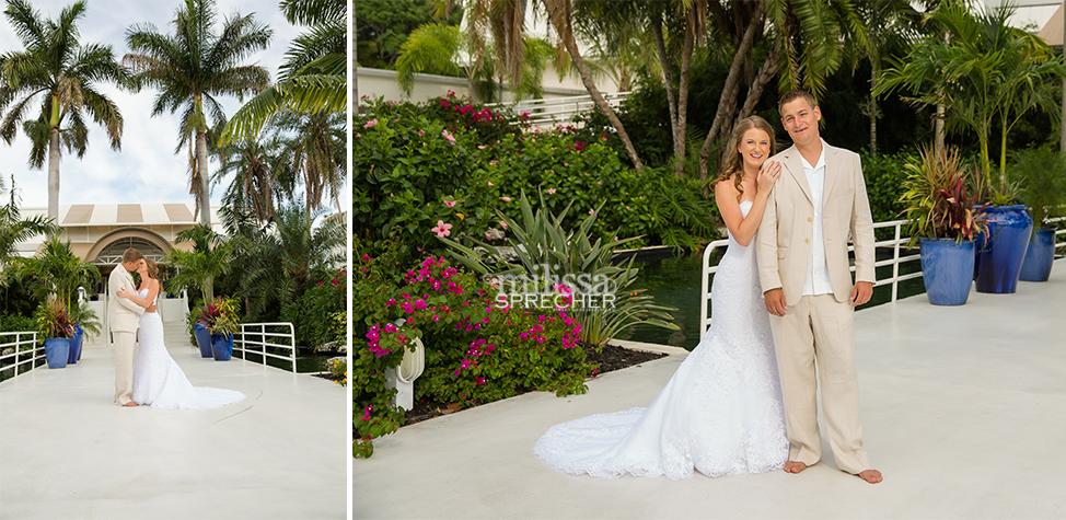 Best Sanibel Island Wedding Photographer Sundial Resort10 Resort11