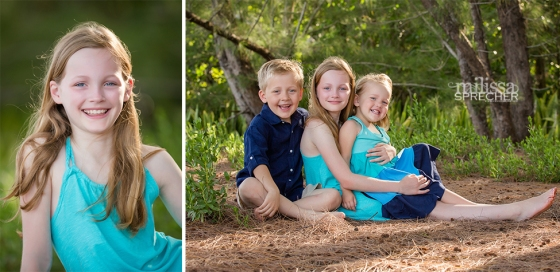 Captiva_Island_Family_Photographer_Blue_Heaven