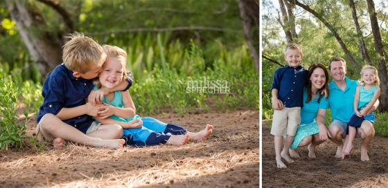 Captiva_Island_Family_Photographer_Blue_Heaven2