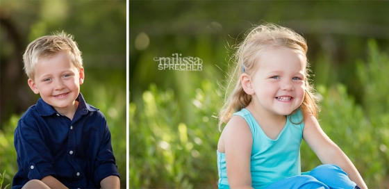 Captiva_Island_Family_Photographer_Blue_Heaven3