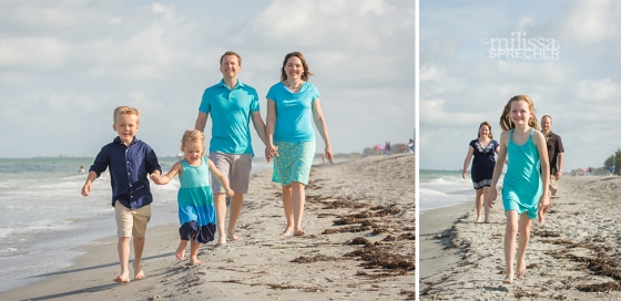 Captiva_Island_Family_Photographer_Blue_Heaven5
