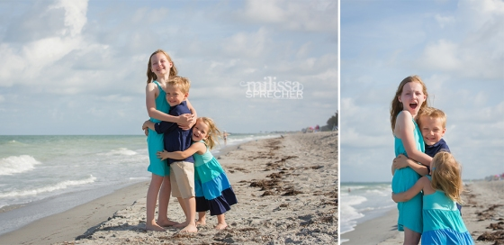 Captiva_Island_Family_Photographer_Blue_Heaven6