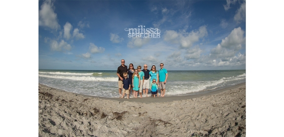 Captiva_Island_Family_Photographer_Blue_Heaven7