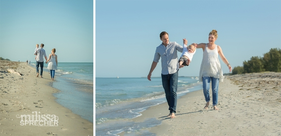 Captiva_Island_Maternity_Family_Photographer3