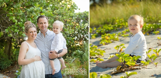 Captiva_Island_Maternity_Family_Photographer4