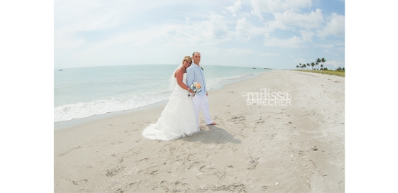 Captiva_Island_Wedding_Photographer_South_Seas10