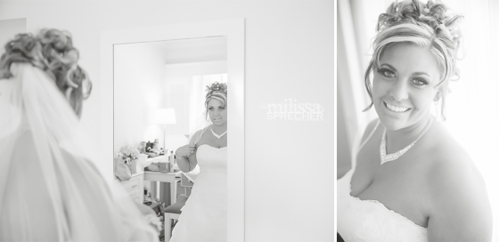 Captiva_Island_Wedding_Photographer_South_Seas4