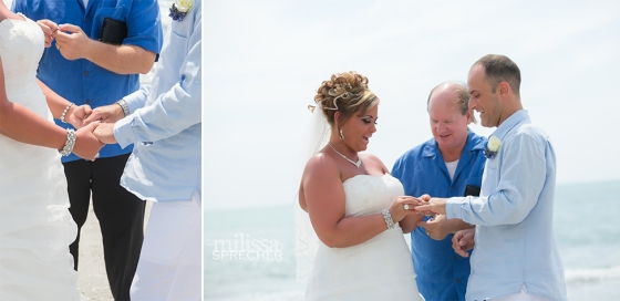 Captiva_Island_Wedding_Photographer_South_Seas5