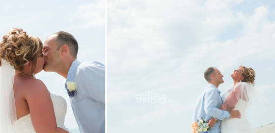 Captiva_Island_Wedding_Photographer_South_Seas6