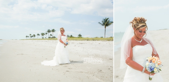 Captiva_Island_Wedding_Photographer_South_Seas7