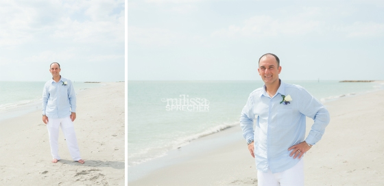 Captiva_Island_Wedding_Photographer_South_Seas8