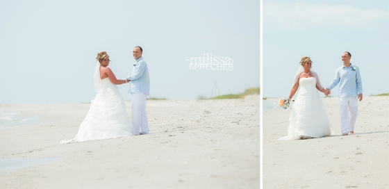 Captiva_Island_Wedding_Photographer_South_Seas9
