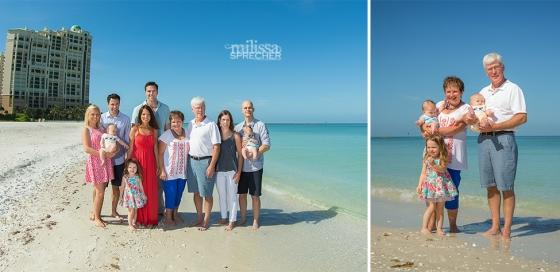 Fort_Myers_Beach_Family_Photographer