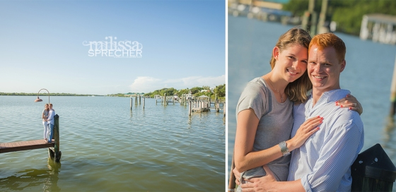 Best_Captiva_Island_Engagement_Photographer