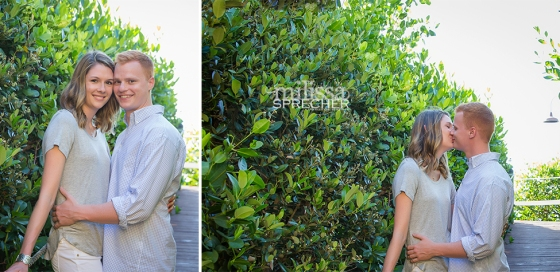 Best_Captiva_Island_Engagement_Photographer2