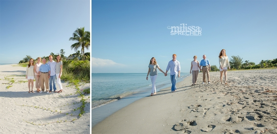 Best_Captiva_Island_Engagement_Photographer4