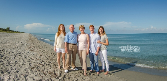 Best_Captiva_Island_Engagement_Photographer5