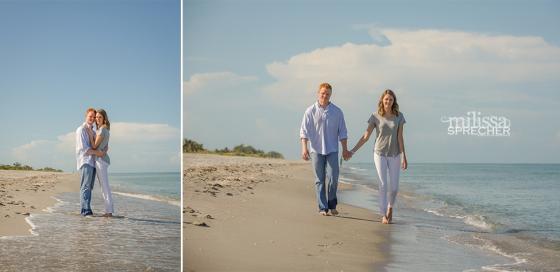 Best_Captiva_Island_Engagement_Photographer6
