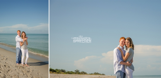 Best_Captiva_Island_Engagement_Photographer7