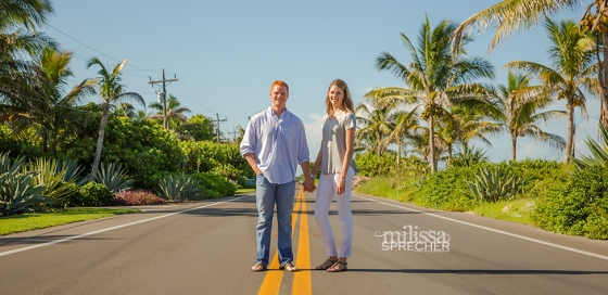 Best_Captiva_Island_Engagement_Photographer8