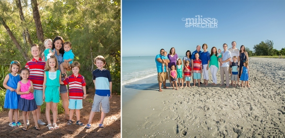 Best_Captiva_Island_Family_Photographer4