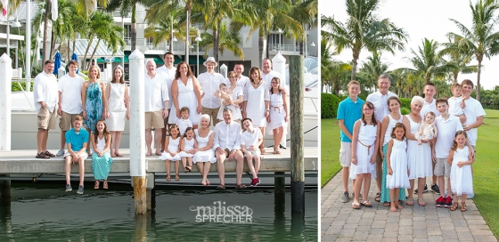 Best_Captiva_Island_Photography_Family_South_Seas