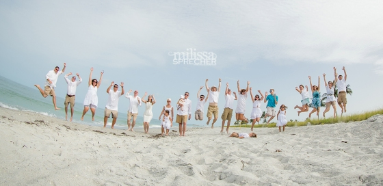 Best_Captiva_Island_Photography_Family_South_Seas10