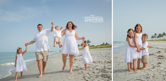 Best_Captiva_Island_Photography_Family_South_Seas2