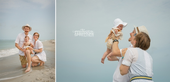 Best_Captiva_Island_Photography_Family_South_Seas3