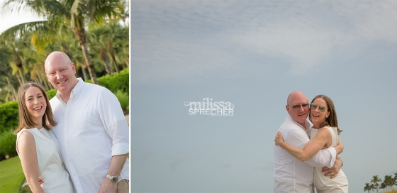 Best_Captiva_Island_Photography_Family_South_Seas4