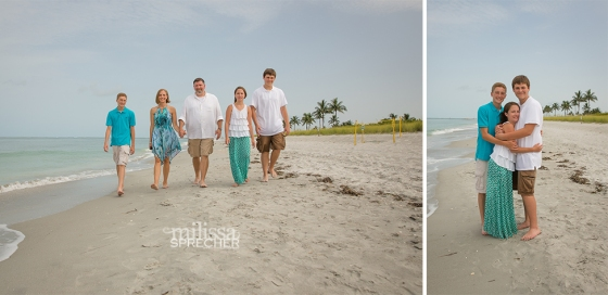 Best_Captiva_Island_Photography_Family_South_Seas6