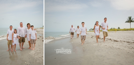 Best_Captiva_Island_Photography_Family_South_Seas7