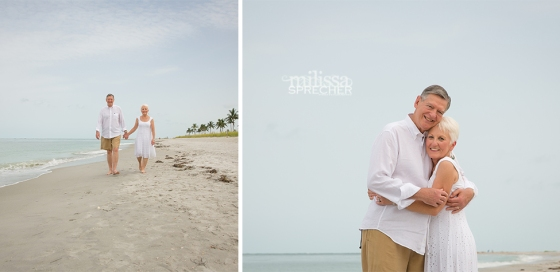 Best_Captiva_Island_Photography_Family_South_Seas9